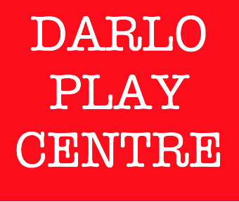 Darlo Play Centre